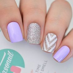 @itspersonail I Lilac It✨ (10% off with code FULYA10)