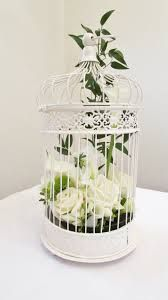 Image result for bird cages for weeding