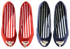 Google Image Result for http://www.shoeperwoman.com/wp-content/uploads/2011/05/hM-nautical-canvas-flats.jpg