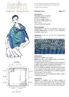 Giuliano&GiusyMarelli_PonchoQuadrato_Facilissimo.jpg