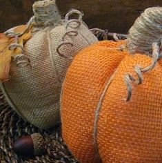 Celebrate everything autumn with these fun and creative fall crafts. From pumpkin crafts to mason jar crafts, there's plenty of craft ideas to choose from Fall Crafts For Adults, Easy Fall Crafts, Crafts For Seniors, Fun Crafts, Arts And Crafts, Senior Crafts, Spring Crafts, Paper Crafts, Burlap Pumpkins