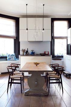 Cool Kitchen Design Ideas