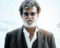 Rajinikanth Upcoming Movies 2017