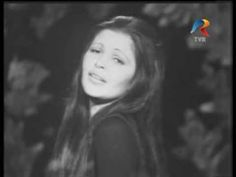 Aura Urziceanu si Aurelian Andreescu - Septembrie Singers, Musicians, Films, Bands, Movies, Cinema, Band, Movie, Band Memes