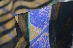 Strike Force - Wool - Tessuti Fabrics - Online Fabric Store - Cotton, Linen, Silk, Bridal & more