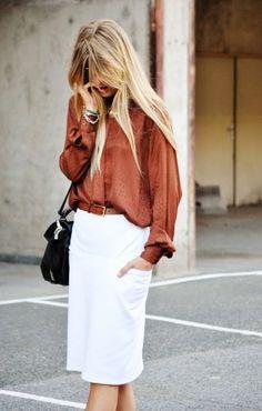 outfit inspiraiton