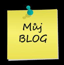 MŮJ BLOG KLIKNI ZDE:   http://joe4748.blog.cz/