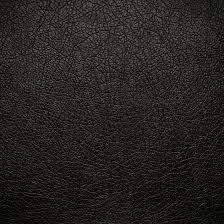 """Résultat de recherche d'images pour """"cuir noir"""""""