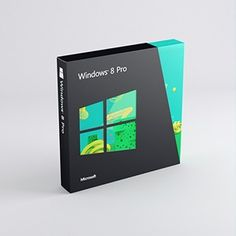 Windows 8 Enterprise Product Key  http://www.windowsanyway.com/windows-8-enterprise-product-key-p-3596.html