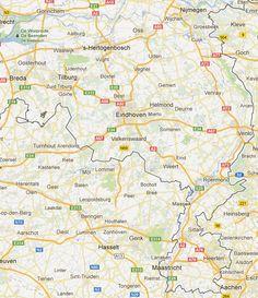 29cdf15df3c Durlinger Schoenenwinkels in Nederland | Durlinger Schoenen