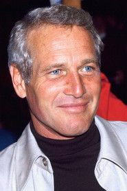paul newman-what a great human being