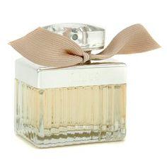 Chloe Eau De Parfum Spray 50ml/1.7oz - http://aromata24.gr/chloe-eau-de-parfum-spray-50ml1-7oz/