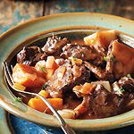 Caribou is one of the staple ingredients in Nunavut cooking. Here is a recipe for Caribou Stew - serve with Bannock. Venison Recipes, Meat Recipes, Dinner Recipes, Cooking Recipes, Healthy Recipes, Game Recipes, Delicious Recipes, Canadian Cuisine, Moose