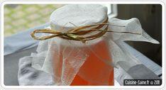 1000+ ideas about blog cuisine saine on pinterest | healthy