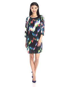 3a83d592d0830 8 Best Trina Turk Dresses images | Designer dresses, Designer gowns ...