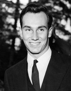 July 11 – His Highness Prince Karim Aga Khan becomes the 49th Imam of the Shia Ismaili Muslims at age 20. His grandfather Sir Sultan Mohammed Shah Aga Khan III appoints Prince Karim in his will.
