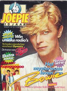 Dé Joepie Those Were The Days, My Childhood Memories, Long Time Ago, My Memory, David Bowie, Vintage Stuff, Retro, Poster, School
