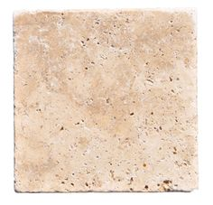 Atlantic Shell Stone Coquina Stone Amp Coral Stone Tiles