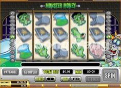 Develop slots online Family Games Online, Online Games, Miami Club, Free Slots, Casino Games, Slot Online, Software Development, Free Games, Youtube