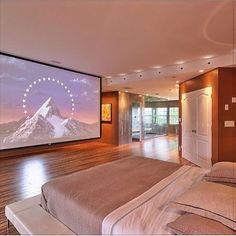 top interior design firms in kenya