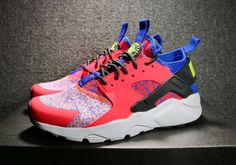 92c5920cbc 98 Best NIKE AIR HUARACHE images | Nike air huarache, Nike Shoes ...