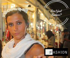 #fashion #moda #earrings #vacanze #correteinnegozio #coroncinafiori #happiness