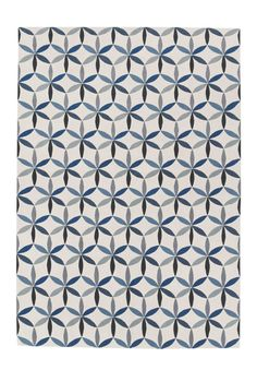 364 Best Quilting Ideas And Patterns Images Quilts
