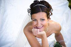 wedding-beauty - Tips for Long Lasting Make-up