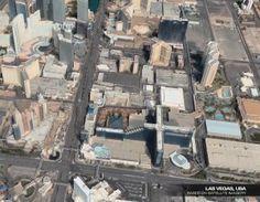 Ακόμα καλύτερες εικόνες στο Google Maps