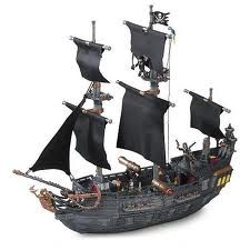 29 Best The Black Pearl Images Pirates Of The Caribbean Black