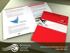 Brochure Design for a Transportation Company - http://www.brochuredesignservice.com/Brochure-Design-T1646.html