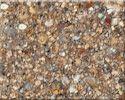 Granite Countertop from Granite Transformations in Walker Gold
