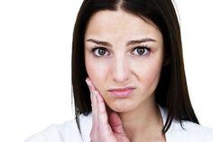 Soffri di bruxismo? 5 Rimedi naturali per combatterlo. www.ecomarket.bio