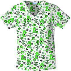 2a035d19dbb Nursing Clothes, Nursing Outfits, Cute Scrubs, Scrubs Uniform, I Care, Scrub