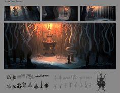 baba_yaga_forest.jpg