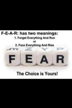 Choose carefully!!!!