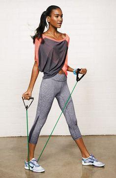 #workoutoutfit