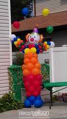 ... Balloon has just what you need! Our Balloon Sculptures are sure to