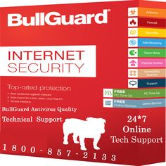 1800-357-2133-Bullguard Antivirus Technical Support Services   Online 24*7 Tech Helpline Toll Free Support Services    http://bullguardantivirustechnicalsupport.yolasite.com/