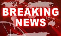 Libye – Cette fois-ci serait la bonne. Saif Al Islam Kadhafi, le fils du frère…