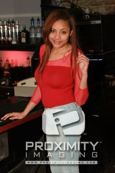 CHICAGO: Saturday @koncretenights @made1ent @olaali 2-14-15 All pics are on #proximityimaging.com.. tag your friends