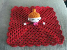 Johkunlaiset askareet Diy Crochet, Crochet Toys, Crochet Ideas, Moomin, Crochet Fashion, Diy Projects To Try, Kids And Parenting, Diy And Crafts, Amigurumi