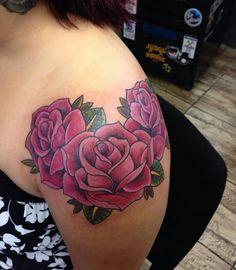 Edi tattoo osasco