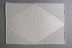 Cozy-corners-crib-blanket-600-1-2-662x441_small2