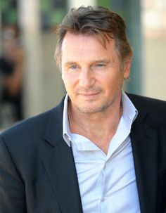 Liam Neeson-age 63-Many people believe that men get better look with age although they generally do not exert much effort to maintain their looks. Of course male stars are more able to retain their looks as they have the advantage of access to skin and hair care specialists so they could prevent wrinkles and creases for a…