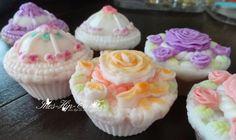 cup cake Cake, Desserts, Food, Tailgate Desserts, Deserts, Kuchen, Essen, Postres, Meals