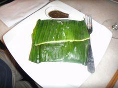 #Food #Vietnam ...need I say more!