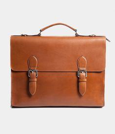Lepetitcartable- unisex messenger bag to cary your iPad & laptop   Léo et Violette