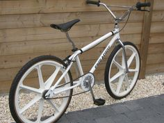 1990 Free Agent 24 - BMXmuseum.com Bmx Cruiser, Free Agent, Bicycles, Sick, Classic, Derby, Classic Books, Bike, Bicycle