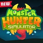 is one of the millions playing, creating and exploring the endless possibilities of Roblox. Join on Roblox and explore together! Hunter Simulator, Typing Games, Monster Hunter, Profile, Scouts, User Profile